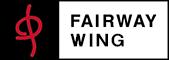 フェアウェイウイング株式会社